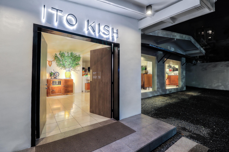 Ito Kish