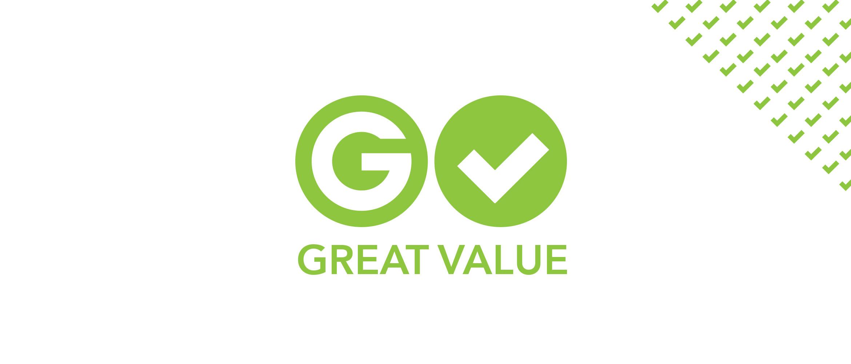 GreatValue-3