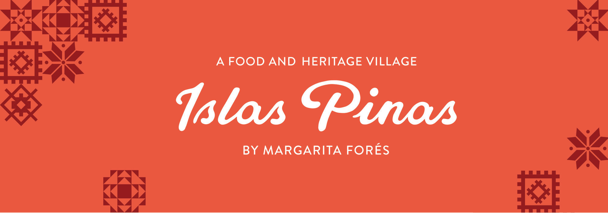 IslasPinas–Logo_Banner