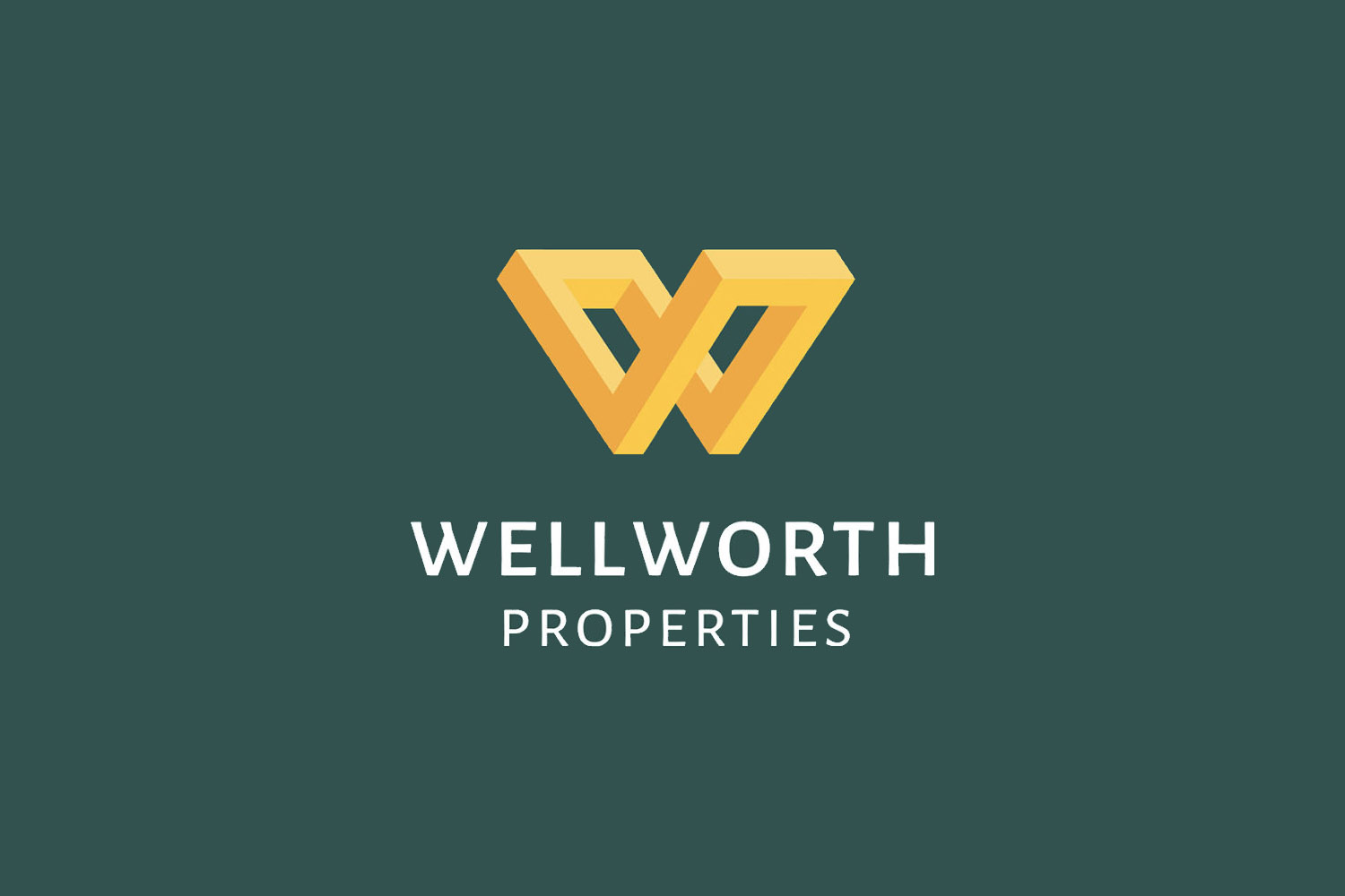 Wellworth Properties